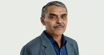 AmitBakshi