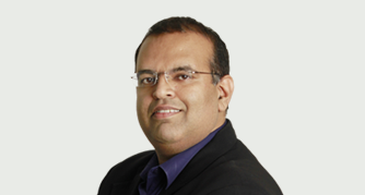 SanjayKukreja