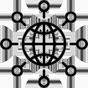 eClerxCorp-Homepage_CustomerOpsIcon