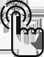 eClerxCorp-Homepage_Digitalicon