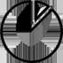eClerxCorp-Homepage_MarketsIcon