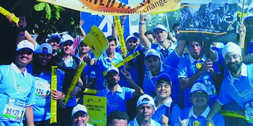Marathons-Heritagewalks-eClerx-EmployeeEngagementsv3