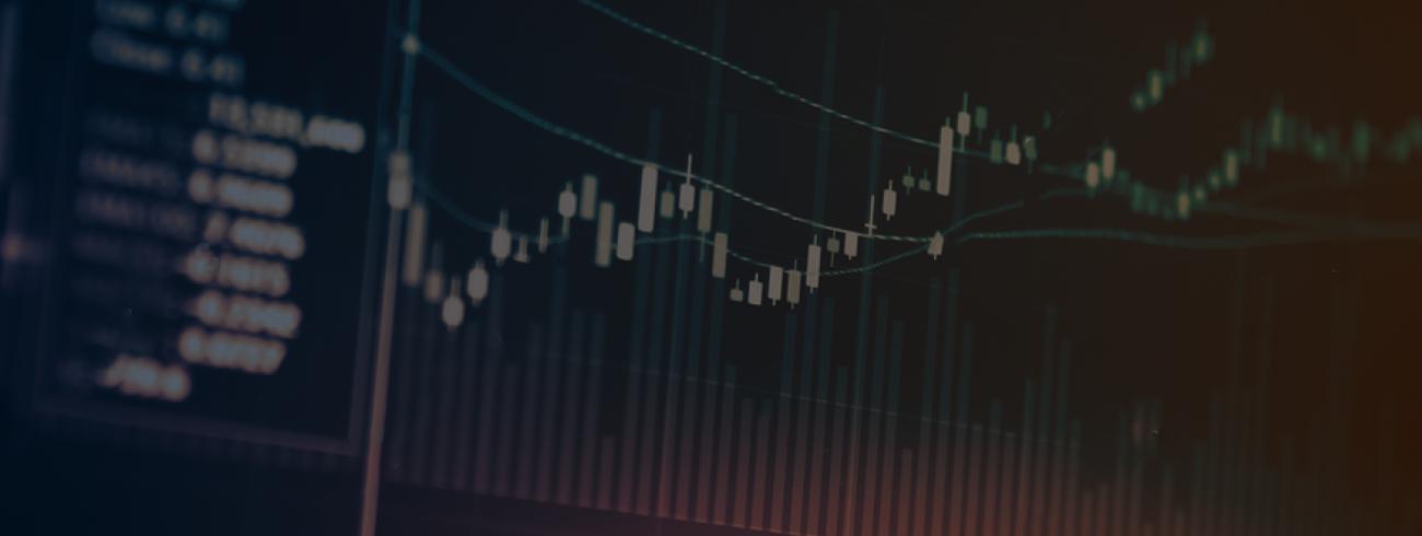eClerx_InvestorRelation_UnclaimedAmount_Hero