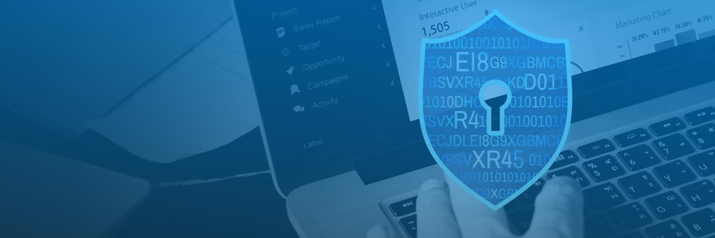 eClerxCorp_PrivacyPolicy_Hero-
