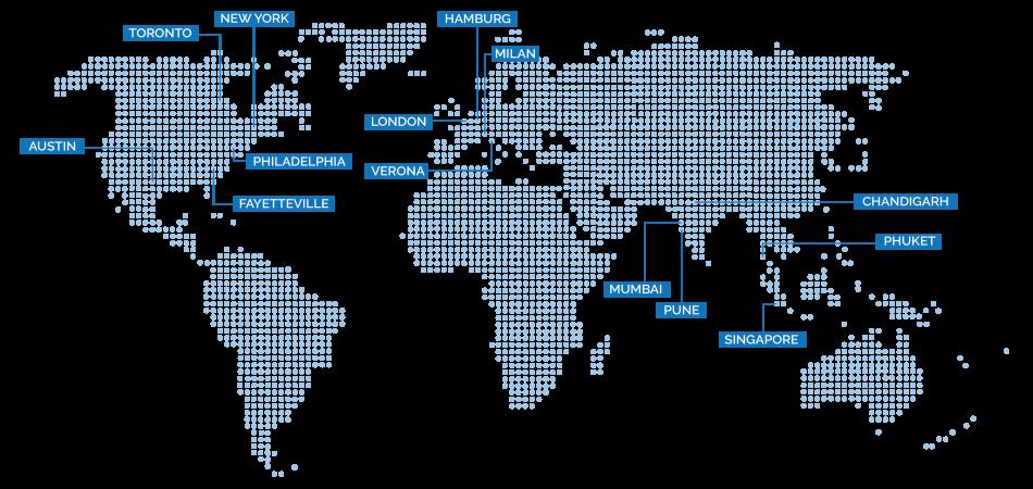 Map-01-01