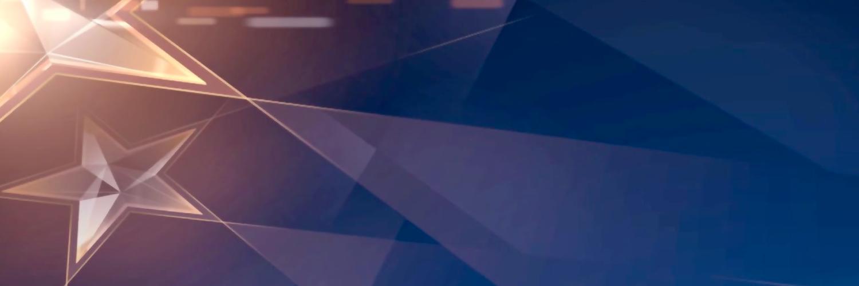 eClerx-Services-Ltd.-Receives-Prestigious-2019-CSO50-Award-Hero