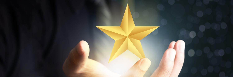 Awards-CIO-Power-List-press-release-eClerx-Hero-1500x500[1]
