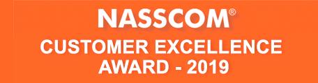NASSCOM 2019