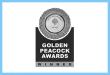 Golden Peacock Awards