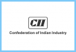 CII Confederation of Indian Industry