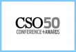 CSO 50 Conference Awards