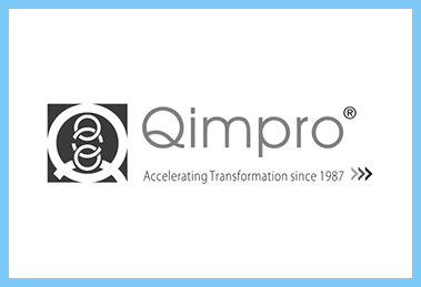 Qualtech – Process Excellence Award