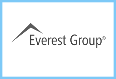 Everest Group