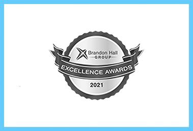 BrandonHall Excellence
