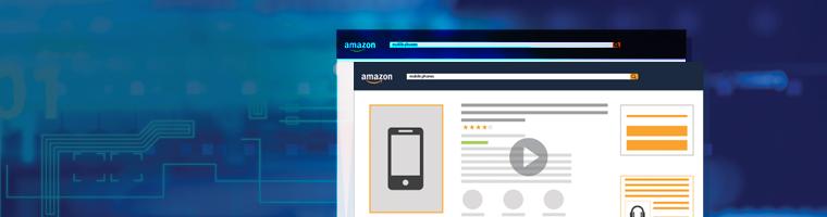 Enhance-your-Brand-Presence-on-Amazon