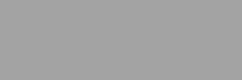 Grey-Overlay