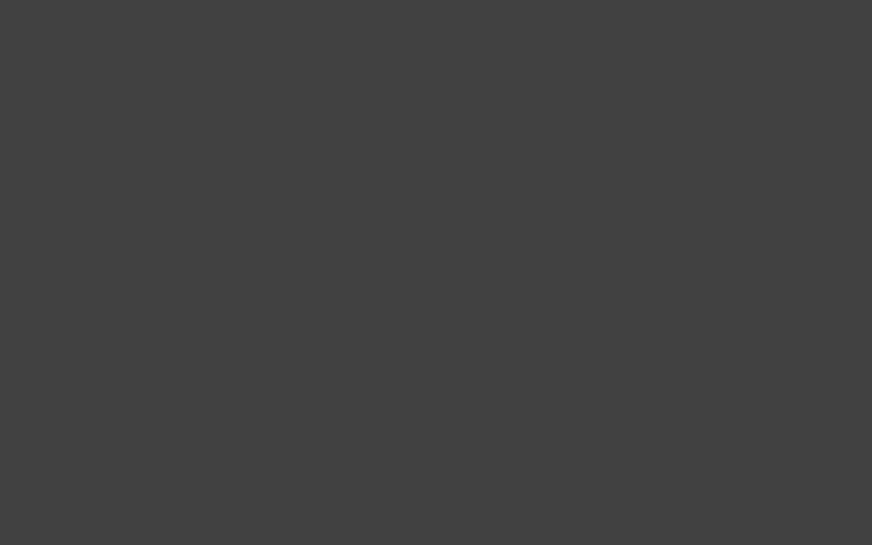 eClerxEngagementModel-Services-min